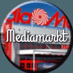 vigilabebes mediamarkt