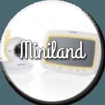 vigilabebes miniland