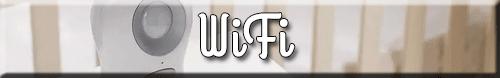 vigilabebes wifi