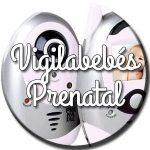 vigilabebes prenatal